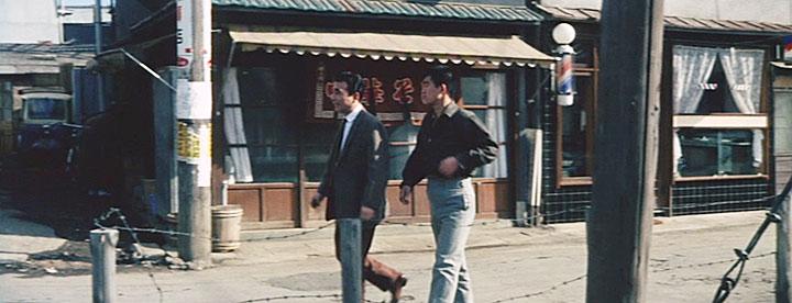 安田伸の画像 p1_11